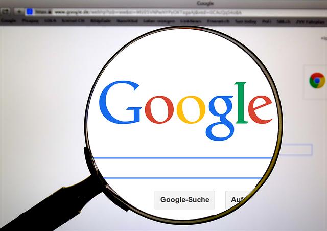Czym jest wizytówka w Google?