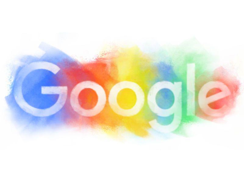 Kiedy Google może zablokować wizytówkę?