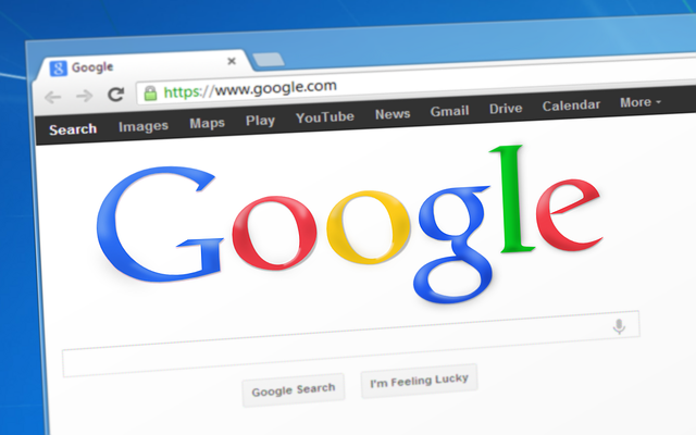 Czy warto zakładać wizytówkę w Google