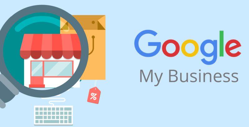 W jaki sposób prowadzić wizytówkę w Google