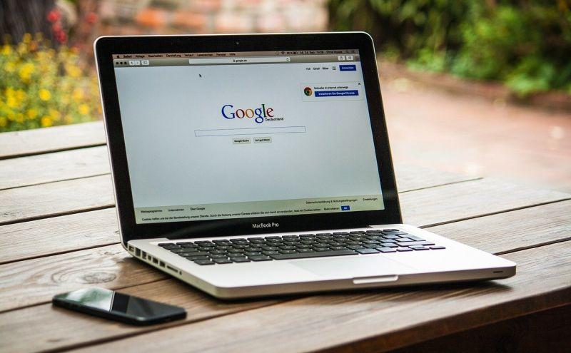 Czy w każdej kampanii warto wykorzystać narzędzia Google (SEM/SEO)?