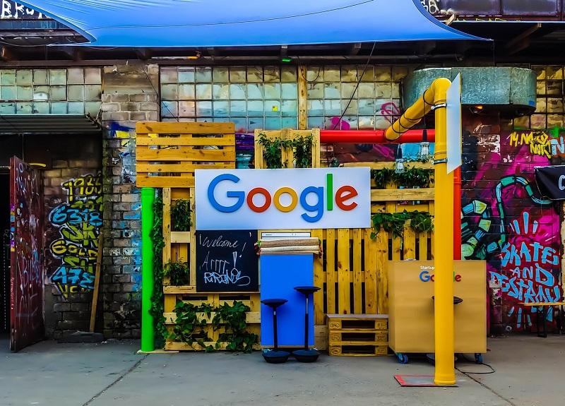 Jesteś w Google Ads? Świetnie! A co z Google Maps, Images, Snippets?