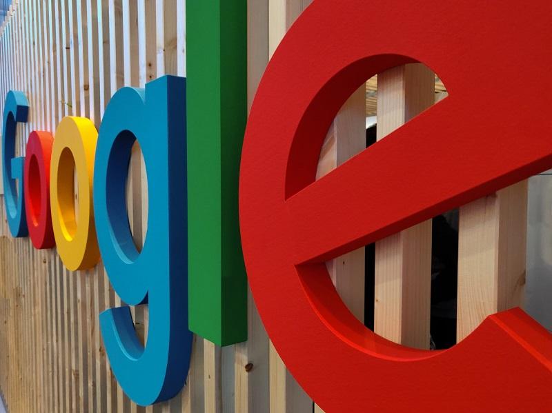Wizytówka w Google – po co jest w ogóle potrzebna?
